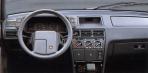 シトロエン BX 16V (1991年1月モデル)