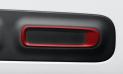 シトロエン C3 フィール (2021年1月モデル)