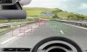 ルノー トゥインゴ インテンス キャンバストップ (2021年8月モデル)