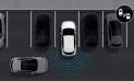 ルノー メガーヌ インテンス (2021年8月モデル)