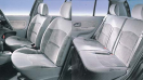 ルノー ルーテシア 16V (2000年5月モデル)