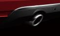ルノー ルーテシア ゼン (2021年1月モデル)