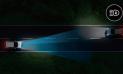 ルノー ルーテシア インテンス テックパック (2021年1月モデル)