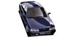 ルノー 21 TXE (1989年7月モデル)