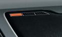 ルノー アルピーヌ A110 S (2021年2月モデル)