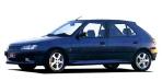 プジョー 306 S16 (1994年6月モデル)