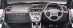 プジョー 306 スタイルプレミアム (1999年9月モデル)