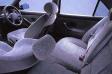 プジョー 406 V6 (1997年10月モデル)
