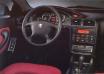 プジョー 406 クーペ (2001年5月モデル)
