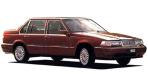 ボルボ 960 ベースグレード (1996年7月モデル)