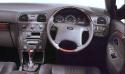 ボルボ V40 ベースグレード (2000年8月モデル)