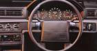 ボルボ 940エステート ポラール(7人乗り仕様) (1995年9月モデル)
