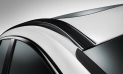 ボルボ XC60 D4 AWD モーメンタム (2020年1月モデル)