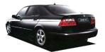 サーブ 9-5シリーズ 9-5 アーク3.0t (2002年2月モデル)