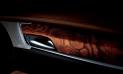 キャデラック キャデラックXT5 プラチナムスポーツ (2021年1月モデル)