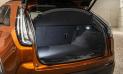 キャデラック キャデラックXT4 プレミアム (2021年1月モデル)