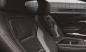 シボレー シボレーカマロ LT RS (2018年11月モデル)