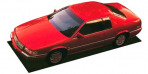 キャデラック キャデラックエルドラド ツーリングクーペ (1996年10月モデル)