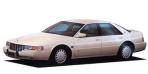 キャデラック キャデラックセビル ツーリングセダン (1993年11月モデル)