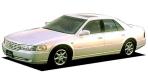キャデラック キャデラックセビル STS 左ハンドル (2000年12月モデル)