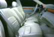 キャデラック キャデラックドゥビル DHS ナイトビジョン装着車 (2000年4月モデル)