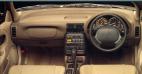 サターン サターンSL2セダン SEパッケージ (1998年10月モデル)
