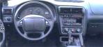 シボレー シボレーカマロ スポーツクーペ (2000年11月モデル)