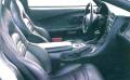 シボレー シボレーコルベット ベースグレード (1999年11月モデル)