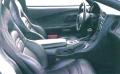 シボレー シボレーコルベット コンバーチブル (2000年11月モデル)
