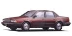 ビュイック ビュイックリーガル セダン (1992年11月モデル)