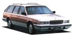 ビュイック ビュイックリーガル エステートワゴン (1995年10月モデル)