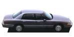 ビュイック ビュイックパークアベニュー ベースグレード (1992年11月モデル)