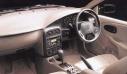 サターン サターンSW2ワゴン Gパッケージ (2000年1月モデル)