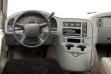 シボレー シボレーアストロ LT 4WD (2002年12月モデル)