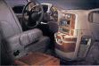 ティアラ ティアラロイヤルスター ハイルーフ 4WD (1996年1月モデル)