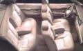マーキュリー マーキュリーグランド・マーキー LS (2002年2月モデル)