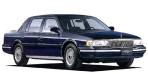 リンカーン リンカーンコンチネンタル シグネチャーシリーズ (1989年12月モデル)