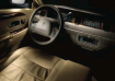 リンカーン リンカーン・タウンカー シグネチャー ST (2002年3月モデル)