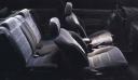 フォード プローブ GT (1988年9月モデル)
