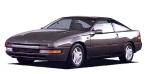 フォード プローブ LX (1990年4月モデル)