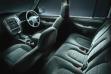 フォード エクスプローラー エディーバウアー (2003年3月モデル)