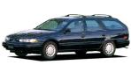 フォード トーラス ワゴンGL (1993年10月モデル)