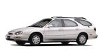 フォード トーラス ワゴンG (1996年2月モデル)