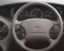 フォード トーラス ワゴンGL (1997年6月モデル)