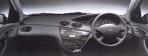 ヨーロッパフォード フォーカス フォーカス1600GHIA (2000年3月モデル)