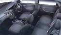 ヨーロッパフォード フォーカス フォーカスワゴン1600GHIA (2001年2月モデル)