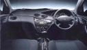 ヨーロッパフォード フォーカス フォーカスワゴン2000GHIA (2002年1月モデル)