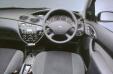 ヨーロッパフォード フォーカス フォーカスワゴン1600GHIA (2002年2月モデル)