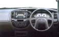 フォード エスケープ XLT (2002年1月モデル)