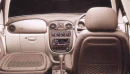 クライスラー クライスラー・PTクルーザー リミテッド (2000年7月モデル)